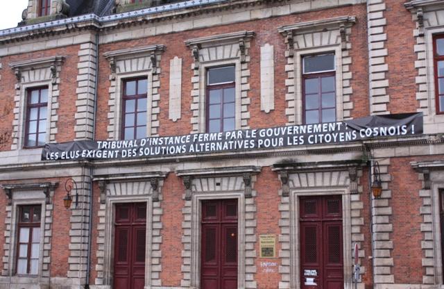 Fermeture tribunal (47)