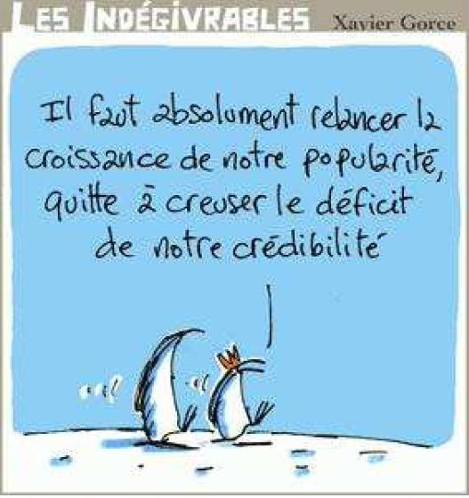 http://fcb.typepad.fr/.a/6a010534d1bc54970b012875ac6b90970c-800wi
